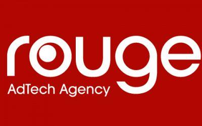 Rouge AdTech Agency