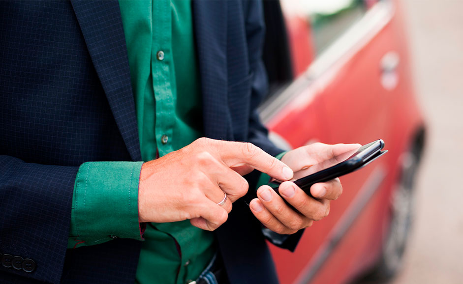 Download the 3rd edition of our European report on Direct Carrier Billing