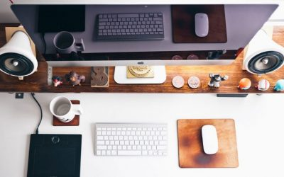 10 Tips for Crafting a Winning Digital Marketing Strategy for Your Brand