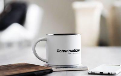 About user-machine communication