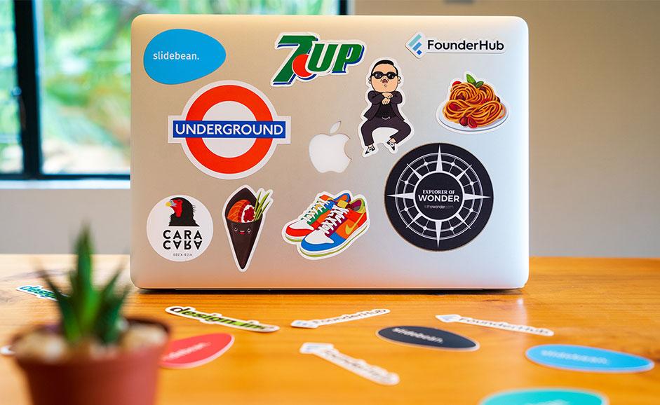 Data Privacy vs Brand Personalization